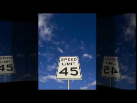 The Hazards Of Teenage Driving
