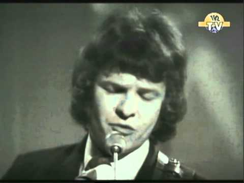 The Fortunes - Seasons In The Sun Top 192 video
