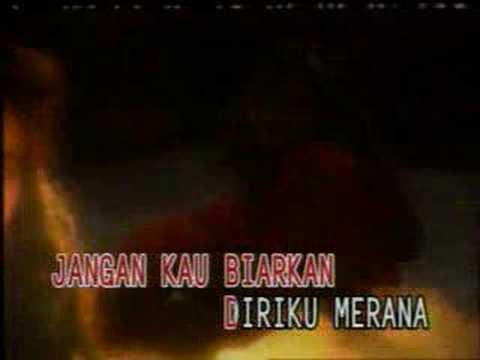 Download Lagu Indah Sundari - Lukisan Cinta MP3 Free