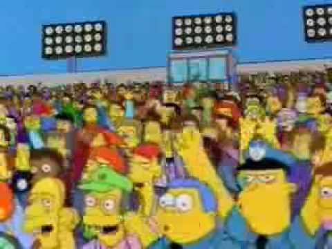 Mexico Vs Portugal Los Simpson Sale Pele