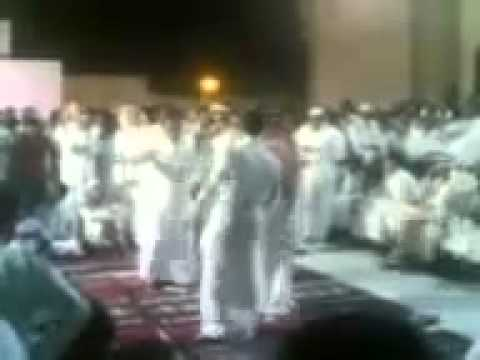 gay party in saudi by night.flv