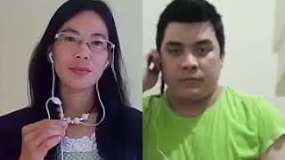 Download Lagu Tou tou mo mo (fun best smule) Duet AlexShong + Buiha Kam Gratis STAFABAND