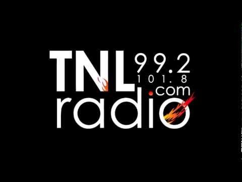 TNL rocks Fm radio online 99.2 : 101.8 listen live