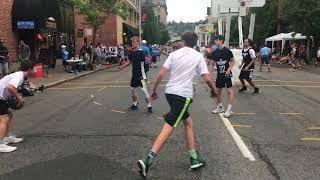 06-30-2018 Derek Hoopfest Leaping Rebound Basket