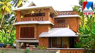 Low cost house   Veedu   Manorama News