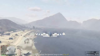 GTA Online Early Stream Buying Cars & Grinding #2