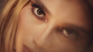 [ VIDEO] Be My Eyes - Pentatonix