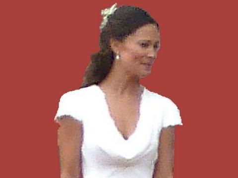 Pippa Middleton Breaks Up With Alex Loudon