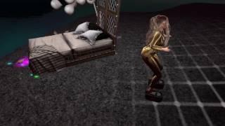 A Claire's Run - LEA2