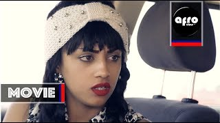 AFROVIEW - JOSSI Part 5-8 ጆሲ - NEW ERITREAN MOVIE 2017