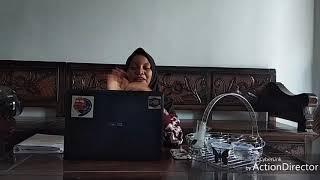 Review laptop ASUS A456U