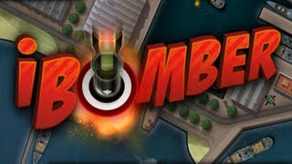 Best Free Games of The Day May 22, 2012