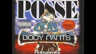 Project Pat Video - Prophet Posse - Murderer, Robber (Feat. Project Pat & Scanman)