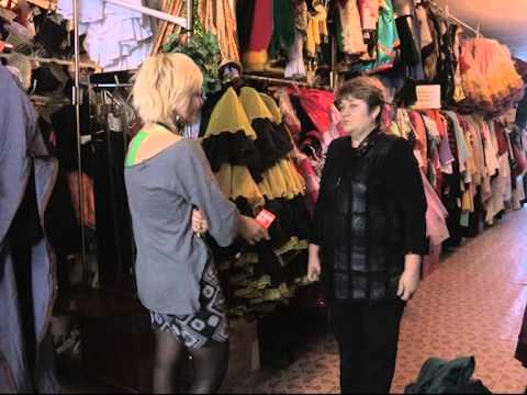 Как выбрать верхнюю одежду? Касается всех!
