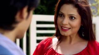 Savdhaan India  Friend s mother attraction  Forced Physical Relationship