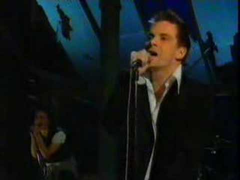 Deacon Blue Wages Day