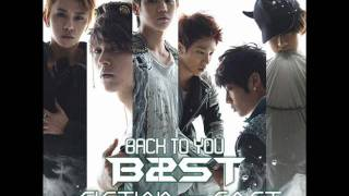 Watch B2st Back To You video