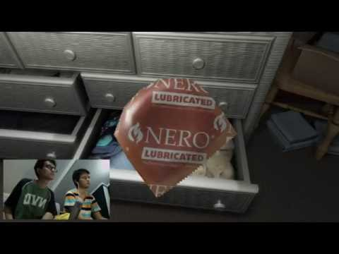 SAFETY CAN BE FUN! | GONE HOME - CONSOLE EDITION PART 3