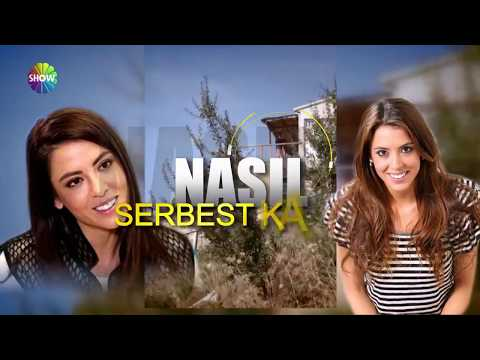 Show Ana Haber 14 Kasım 2017