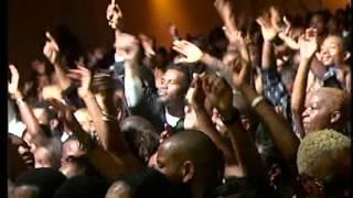 Nu Look - Gazman _legacy_ Live In Concert