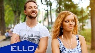 GVOZDI - Открывай, пришла любовь!