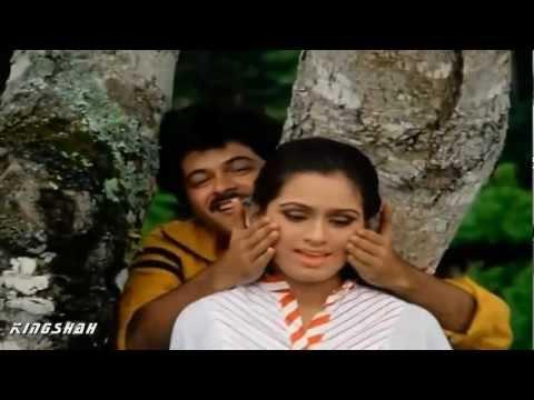 Pyar Kiya Nahi Jata *HD*1080p (Lata Mangeshkar Shabbir Kumar...