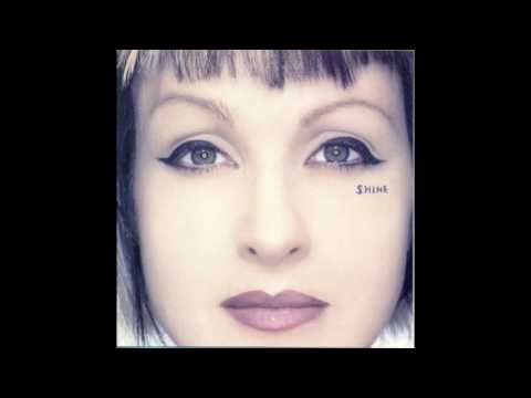 Cyndi Lauper - This Kind Of Love