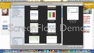 How to download Microsoft Office 2011 for Mac FREE