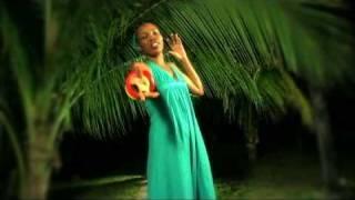 Watch Queen Ifrica Far Away video