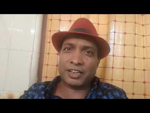 KAPIL SHARMA k show se SIDDHU BAHAR aur karo BAKWAS 😠😠 thumbnail