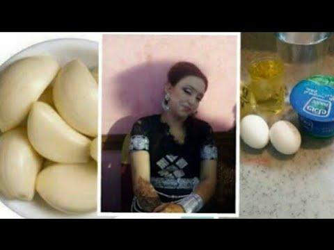 Shamarran Rifensi isani  Ciccitu fi for for qabu ittisun thumbnail