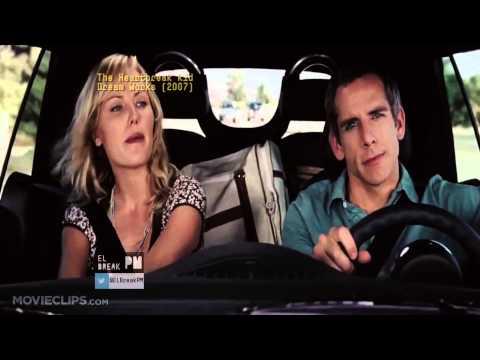 El Break PM - Autos: Ruido, velocidad y carrocerías hermosas