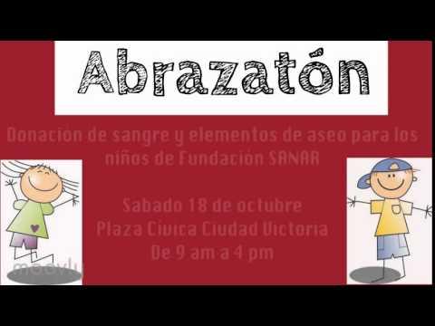 Campaña donación de sangre GEIO y SOÑAR DESPIERTO