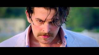 Shortcut Romeo Official First Look Trailer