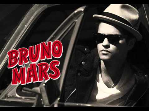 Bruno Mars nothing on you Live lyrics in description