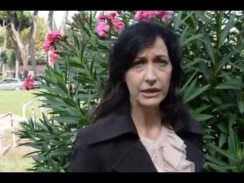 IPASVI Perchè - Maria Donata Zecca