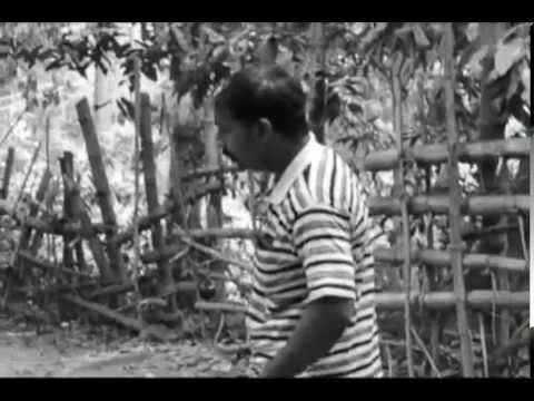 Akalukayano marayukayano malayalam album remix (maneesh kunnum...