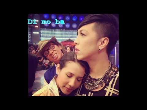 ViceRylle Love Team Manhid Ka  Vice Ganda with lyrics