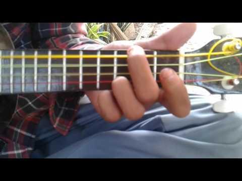 CAMP TONGABLU 107 CILEUNGSI-Lagu Campuran part II