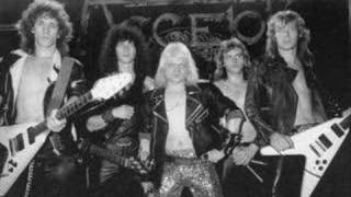 Watch Accept Glad To Be Alone video