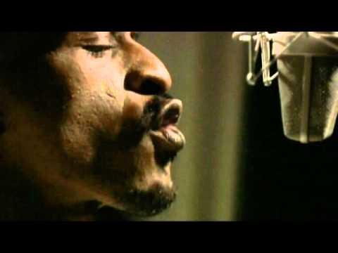 Dj Premier - Classic(feat. Rakim, Nas & Krs One)