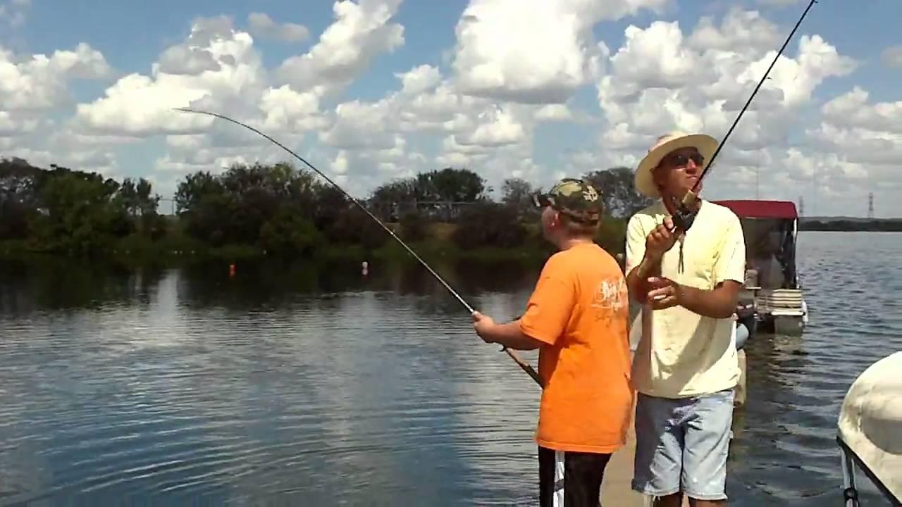San Antonio Fishing Guide D 39 S Fishing Trips Online