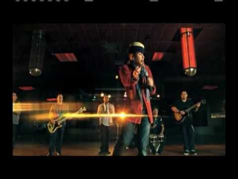 PRINCE ROYCE - Stand By Me (New Version Video Oficial) Music Videos