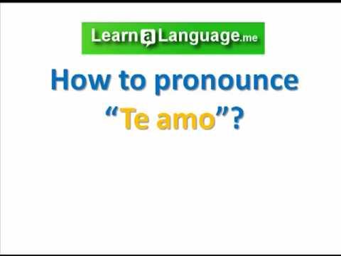 how do u say fuck u in spanish
