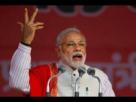 Big Debate: Did PM Narendra Modi lie to the farmers of India?