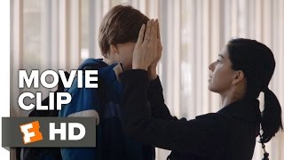 I Smile Back Movie CLIP - Now I'm Better (2015) - Sarah Silverman Drama Movie HD