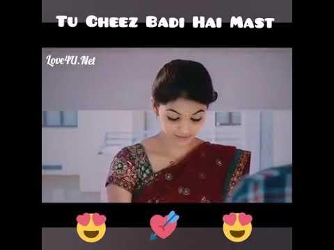 2017 New Hindi Album Song ( School life love story ) by sanjay