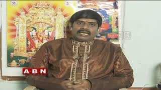 Discussion on Dussehra Festival dates controversy and Sabrimala temple Row | Part 2