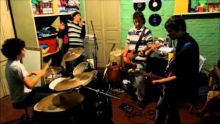 download lagu The Ciganda's - Domingo De Ensayo - Al Cielo gratis