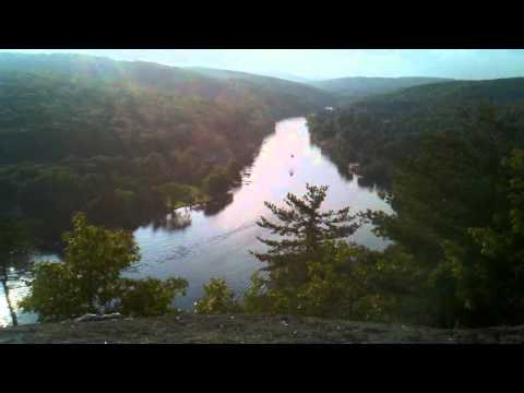 Laural Lime Ridge Overlook Video